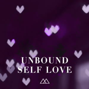 unbound self love online classes page 1