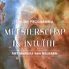 Meesterschap in Intuïtie
