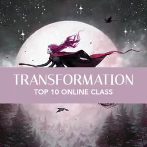 Top10_Transformation
